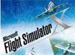 Flight Simulator X Aircraft
