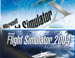 FSX-FS2004 Flightplans Downloads